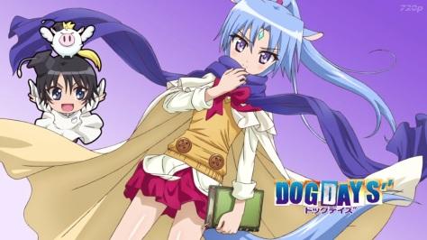 Na Shino, ist das Loli jetzt in diesem Outfit attraktiver?