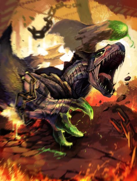 Monster Hunter 3 Ultimate Mondsternlein