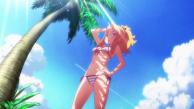 Elf Swimsuit 12