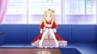 Yamada Elf 40